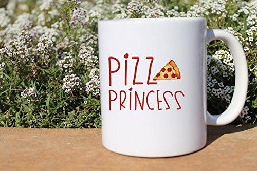 coffee-mug-pizza-princess-coffee-cup-gift-for-pizza-lover-pizza-gift-bestie-pizza-mug-coffee-cup-for