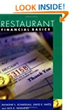 Restaurant Financial Basics
