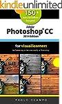 Adobe Photoshop CC 2014 for Visual Le...