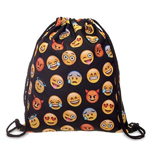 fullprint-mens-womens-kids-pe-bag-teenage-drawstring-bag-shoulder-school-backpack-rucksack-handbag-s