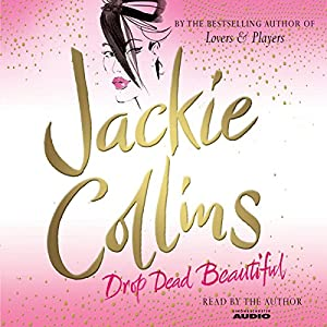 Drop Dead Beautiful Audiobook