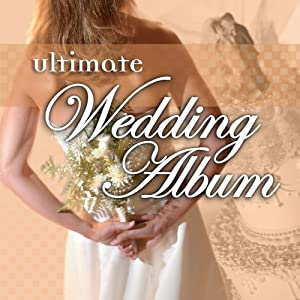 Ultimate Wedding Album by Delta