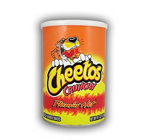 patatine-cheetos-flamin-hot-cestino
