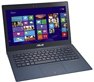 Asus Zenbook UX302LG 33,8 cm (13,3 Zoll) Ultrabook (Intel Core i7 4500U, 1,8GHz, 8GB RAM, 256GB SSD,16GBSSD, NVIDIA GT 730M, Win 8) dunkelblau