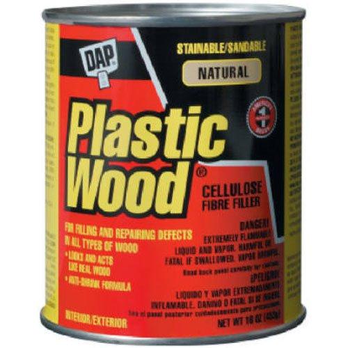 dap-21506-plastic-wood-filler-16-ounce