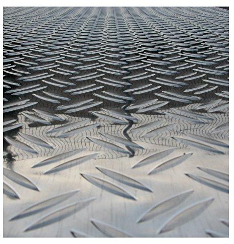 1-x-tole-ondulee-larme-1500-x-1000-mm-15-2-mm-duett-aluminium-brillant