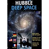 "Hubble - Deep Spacevon ""keine"""