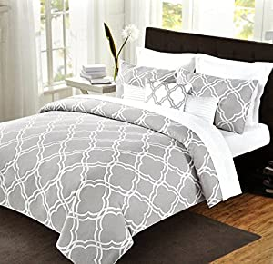 Max studio bedding At Wayfair, we want to make sure you find the best home goods when you shop online. You have searched for max studio bedding and this page displays the closest product matches we have for max studio bedding to buy online.