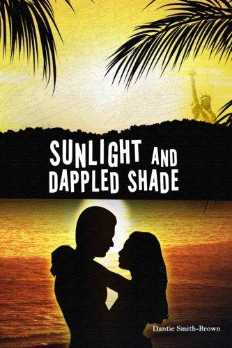 Sunlight and Dappled Shade PDF
