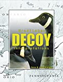 img - for Great Lakes Decoy Interpretations book / textbook / text book