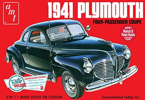 amt-1-25-scale-1941-plymouth-coupe-model-kit
