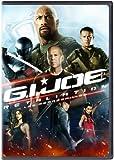 G.I. Joe: Retaliation / Les Représailles (Bilingual)