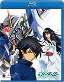 機動戦士ガンダム00 セカンドシーズン 01巻 (Blu-ray Disc) 2/20発売