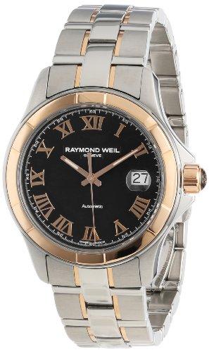 raymond-weil-parsifal-homme-39mm-acier-bracelet-boitier-montre-2970-sg5-00208