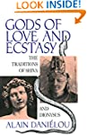Gods of Love and Ecstasy: The Traditi...