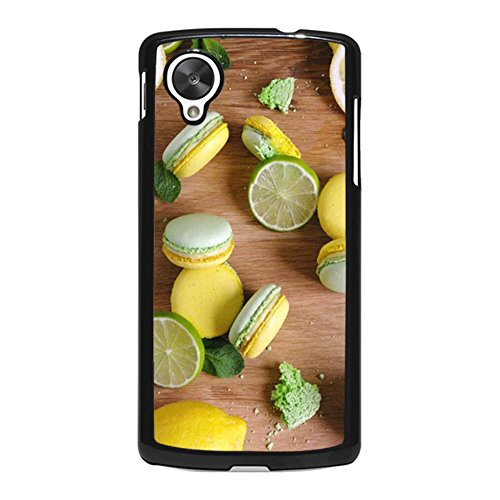 macaron-google-nexus-5-phone-case-hard-decent-generous-design-phone-cover-for-google-nexus-5
