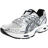 ASICS Men's GEL-Evolution 5 Running Shoe