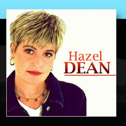 Hazell Dean Searchin I Gotta Find A Man Disco Mix