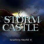 Storm Castle | Geoffrey Moehl II