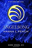 img - for Angelsong (Dark Angel #3): A Young Adult Fantasy (Volume 3) book / textbook / text book