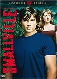 echange, troc Smallville : L'intégrale saison 4 - Coffret 6 DVD
