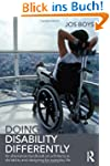 Doing Disability Differently: An Alte...