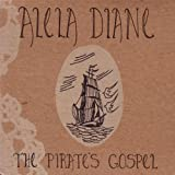 echange, troc Alela Diane - Pirate's Gospel