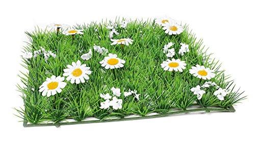 Buchs kranz ca 25 cm deko kranz kranz t rkranz for Floristik versand
