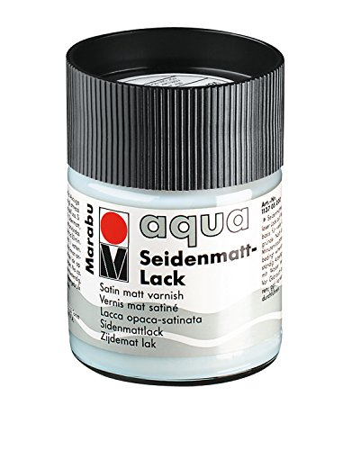 marabu-113705000-aqua-seidenmattlack-50-ml-transparent