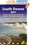 South Downs Way: Winchester to Eastbo...