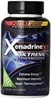 Xenadrine XT Xtreme Thermogenic with…