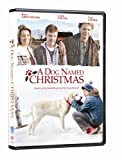 A Dog Named Christmas Movie Review