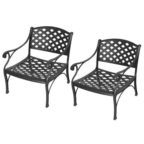 Really Cheap Couches: Very Cheap Patio Furniture Sets Discount: Walker Edison