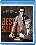 Best Seller [Blu-ray] [Import]