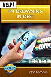 img - for Help! I'm Drowning In Debt (LifeLine Mini-books) book / textbook / text book