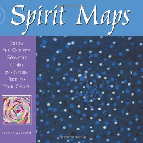 spirit-maps-follow-the-exquisite-geometry-of-art-and-nature-back-to-your-center