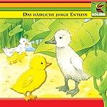 Das hässliche junge Entlein und andere Märchen | Hans Christian Andersen