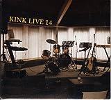 Kink Live 14