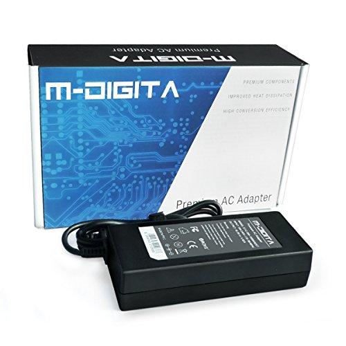 m-digita-laptop-charger-for-acer-chromebook-c720-c720-2420-c720-2800-c720-2802-c720-2848-c720-29552g