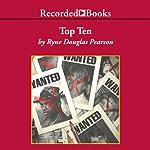 Top Ten | Ryne Douglas Pearson
