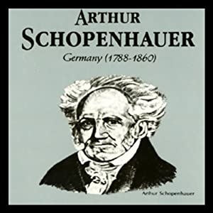 Arthur Schopenhauer: The Giants of Philosophy | [Mark Stone]