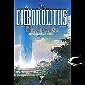 The Chronoliths | [Robert Charles Wilson]
