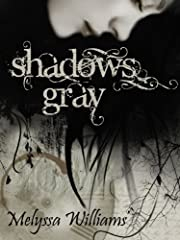 Shadows Gray