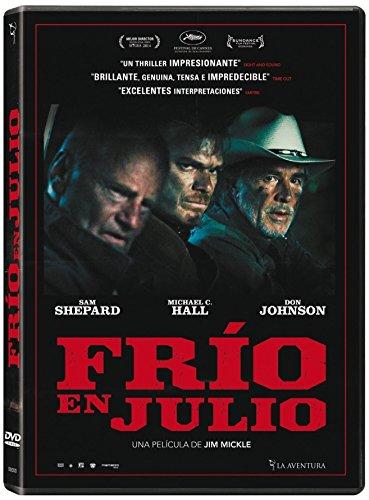 frio-en-julio-dvd