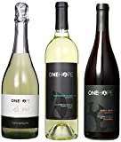 ONEHOPE Holiday Dinner Mixed Pack, 3 x 750 mL thumbnail