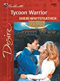 img - for Tycoon Warrior book / textbook / text book