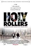 Holy Rollers Affiche du film Poster Movie Rouleaux saints (27 x 40 In - 69cm x 102cm) Style A