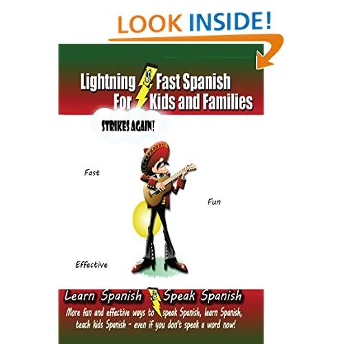 51u1bZyOViL. SL500 PIsitb sticker arrow big,TopRight,35, 73 OU01 SS500  How To Learn Spanish Sound