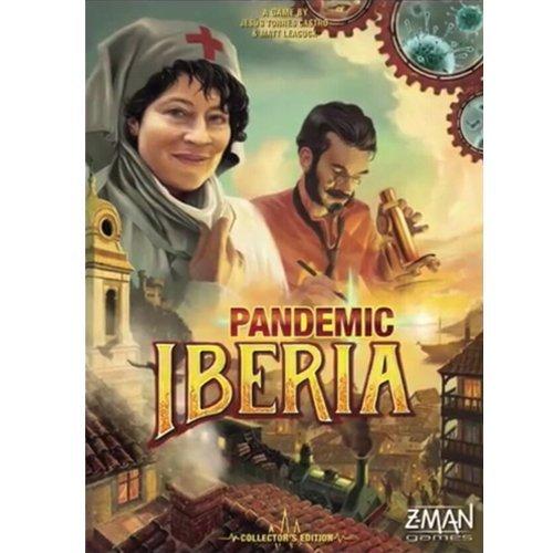 pandemic-iberia