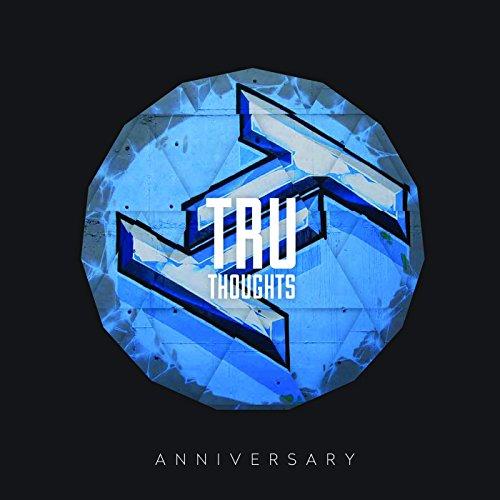 VA-Tru Thoughts (15th Anniversary)-2CD-2014-SO Download